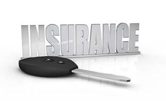 Insurance agency in Boston